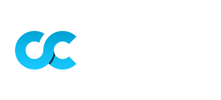 CC Data – Knowledge is our engine.